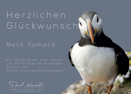 Herzlichen Glückwunsch, Opening Party, Wettbewerbspreis, www.danielkneubuehl.com
