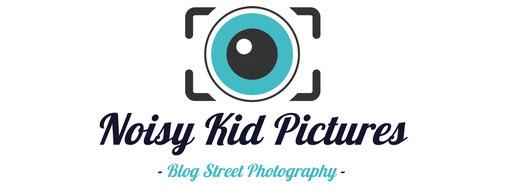 Exposition à Bruxelles de photos de rue par le photographe expérimenté Noisy Kid Pictures - Street photography