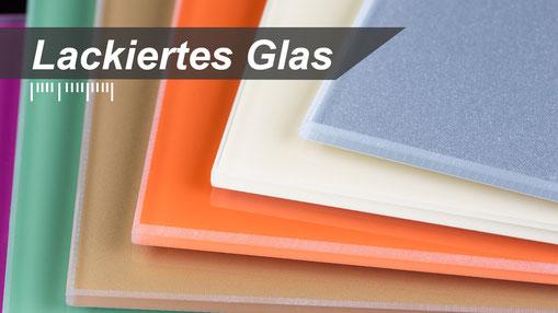 Glas nach Maß : ESG-Glas, VSG-Glas,Spionspiegel & NEU auch ...