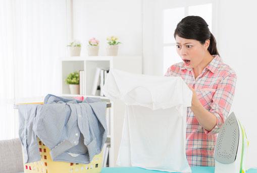 ベビー服洗剤 ベビー服シミ取り 部分汚れ洗剤 シミ取り洗剤 しみ抜き洗剤 血液汚れ落とし洗剤 酵素洗剤