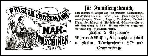 1865 Advertise