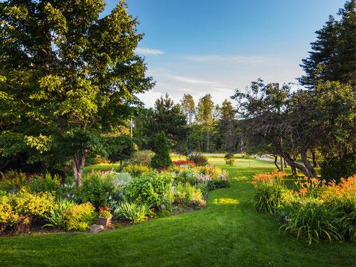 Gartenpflege Franke - Ihr Landschaftsgaertner für Gartenpflege und Baumfaellung in Nidda, Hungen, Lich, Buedingen, Bad Vilbel, Butzbach, Altenstadt, Bad Vilbel und Wölfersheim