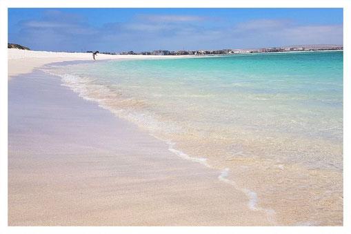 fishing, snorkeling, cruising, bbq, beach, boat, yacht, sail, catamaran, sailing, boa vista, boa vista tours, cabo verde, cape verde, kapverden