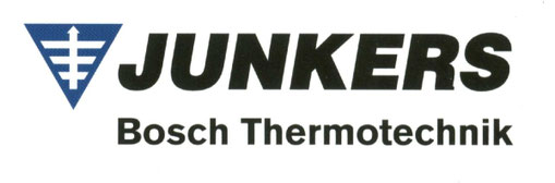 Junkers Brand History Hvac Error Codes Amp Service Manuals Pdf