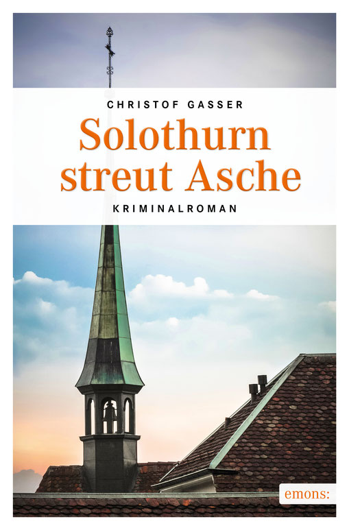 copyright: Emons Verlag, Köln