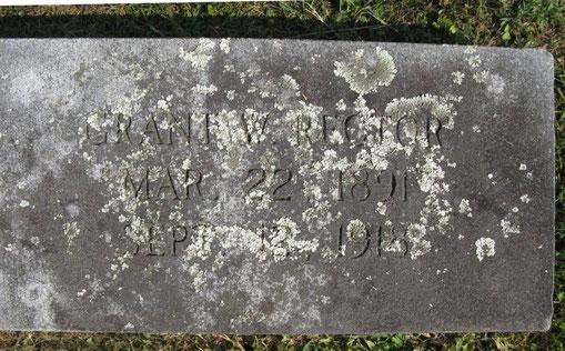 Tombe de Grant - Grant's grave - FindaGrave.com