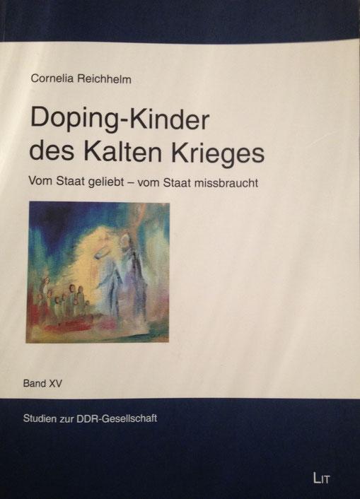Buchbeschreibung auf www.sportspunk.de