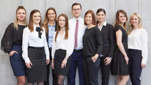 ANWALTGRAF. Patientenanwalt Medizinrecht Karlsruhe.