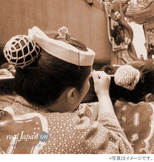 お祭りお神輿衣装, 鉢巻, 手ぬぐい, 巾着, ポシェット, 名入り木札