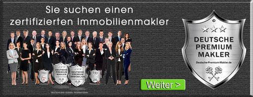 IMMOBILIENMAKLER STARNBERGER SEE IMMOBILIEN MAKLER MAKLEREMPFEHLUNG IMMOBILIENANGEBOTE