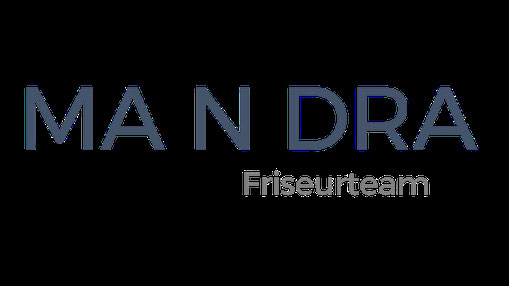 MANDRA Friseurteam Marion Brueggen Sandra Finger Friseur Bad Windsheim