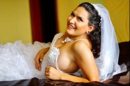 украшение для невесты в одном стиле (диадема, серьги, ожерелье)