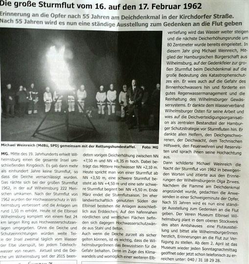 WIR Wilhelmsburger Inselrundblick März/April 2017 Seite 5