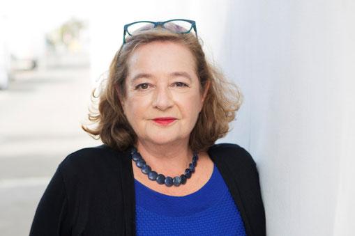 Karin Kirschner Unternehmensberatung und Coaching