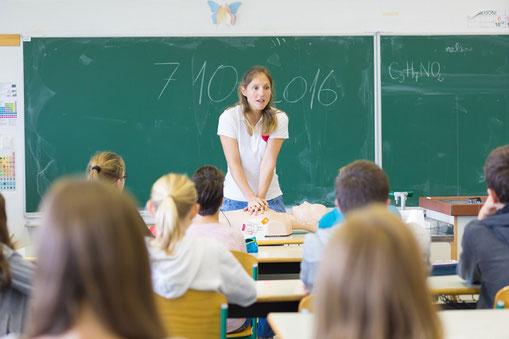 英語ゼロの子どもが英語で授業が理解できるようになるにはそれなりの時間が・・・