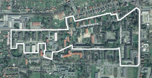 Neustadt Quakenbrück