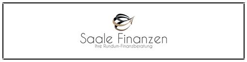 Unabhängige Finanzberatung Halle Saale Saalkreis Tafelgeschäft Versicherung Geldanlagen Altersvorsorge Finanzierungen