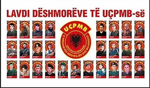 """Résultat de recherche d'images pour """"veteranert e ucpmb"""""""