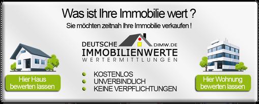 IMMOBILIENBEWERTUNG IMMOBILIENMAKLER BERLIN MOBILIEN IMMOBILIENANGEBOTE MAKLEREMPFEHLUNG IMMOBILIENBEWERTUNG IMMOBILIENAGENTUR IMMOBILIENVERMITTLER