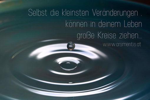 emotion code Wien Verena Gritsch arsmentis Coaching Kinesiologie