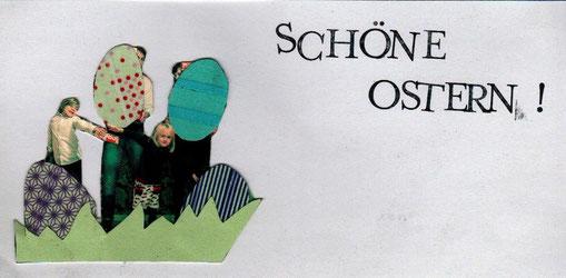 Möbel Schwäbisch Gmünd 04 14 möbel und türen in aalen und schwäbisch gmünd