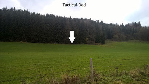 Operation sirius tactical dads webseite!