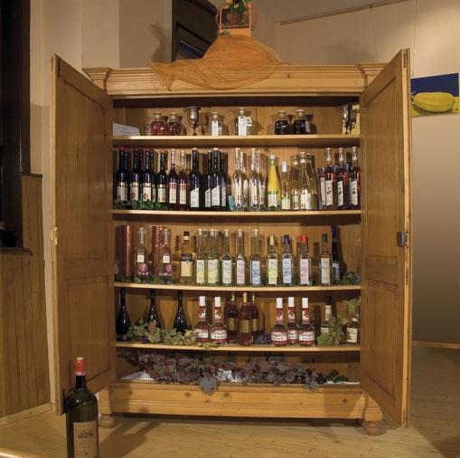 Weinhandlung Thomas Völp Gronau Bad Vilbel