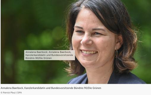 Bildquelle: www.saechsische.de