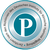 Zertifiziert nach den Qualitätsstandards von Dr. Norbert Preetz