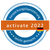 Verpackungslizenz Logo