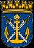 Standort - Solingen