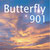 Butterfry - 901