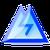 MolsivCN Adsorbent Co., Ltd.