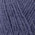 38 Mittelblau