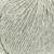 04 Silbergrau