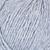 35 Eisblau