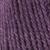 25 Violett