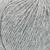 06 Helles Grau