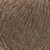 14 Braun