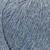 37 Blaugrün