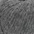 08 Dunkelgrau