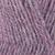 27 Lavendel