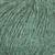 45 Smaragd