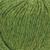 46 Grasgrün