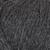 09 Anthrazit