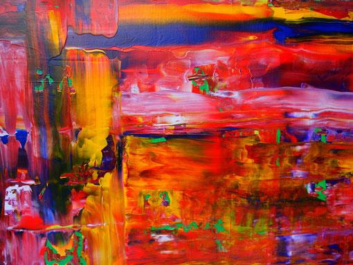 o.T., Acryl auf Lwd., 60x80, 2012  Nr.:12120