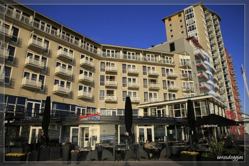 Grand Hotel Arion