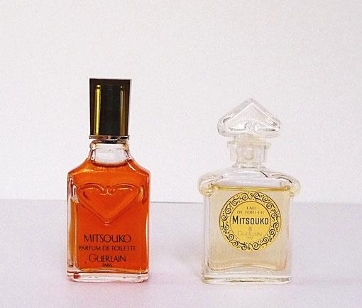 Collectionsautourduparfum Par Les Femme Parfum De Miniatures qUVMSpz