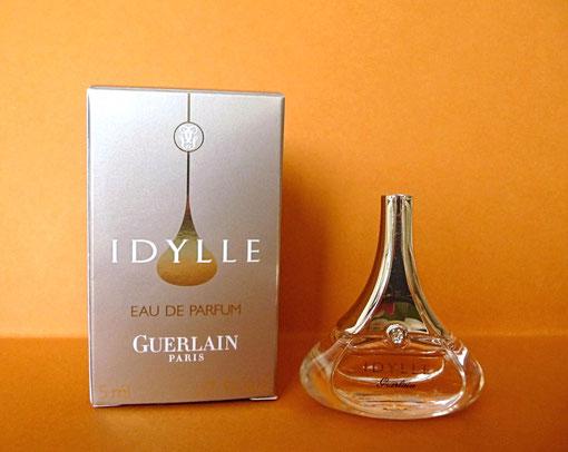 IDYLLE - EAU DE PARFUM 5 ML