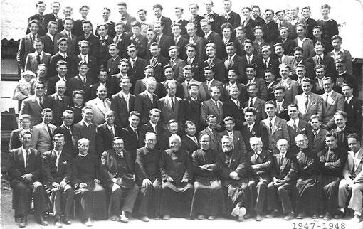 1947 1948